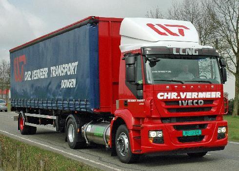 EGE-Camion-478