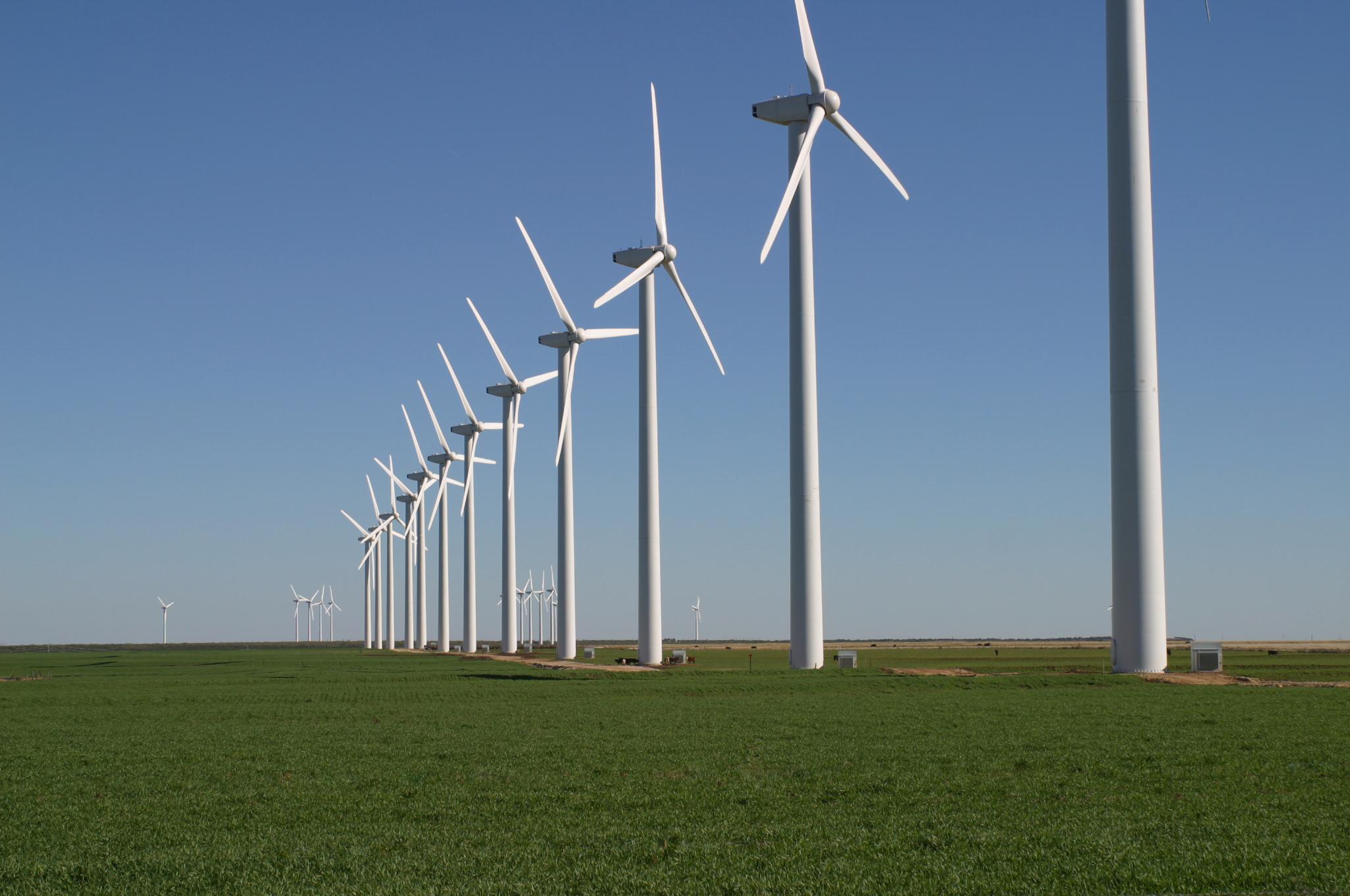 EGE-energia-eolica