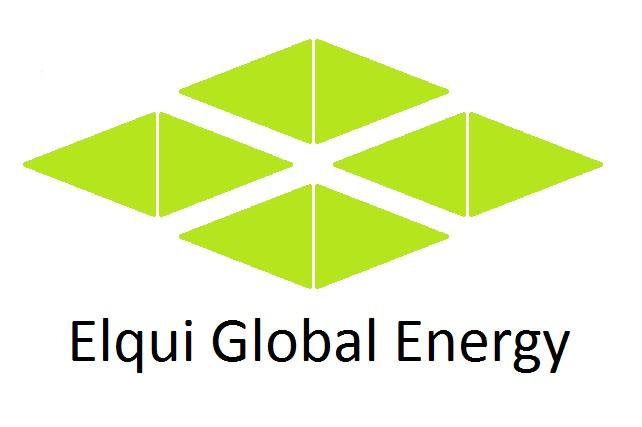 EGE-Logo-001