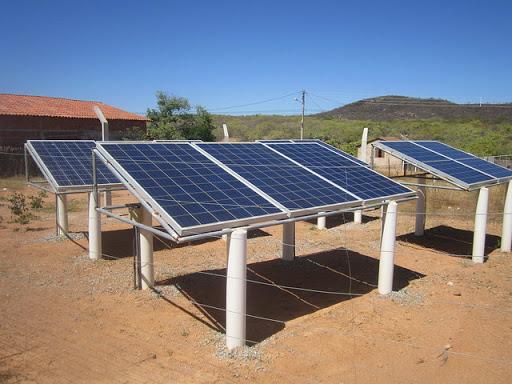 EGE-energia-fotovoltaica